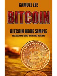amazon miner  blockchain bitcoins