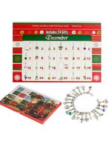 Yinhui    mini bottle advent calendars