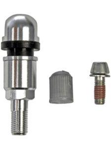 Dorman - OE Solutions mini cooper  tire repair kits