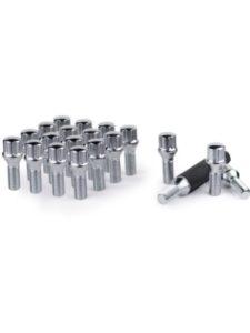 Gorilla Automotive mini cooper  tire repair kits