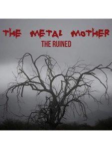 Metal Mother Records metal music