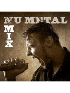 Warner Music Group - X5 Music Group metal music