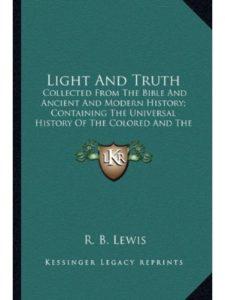 Kessinger Publishing, LLC moab  bible histories