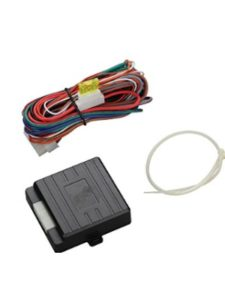 DS18Sound module  power pole reversing relays