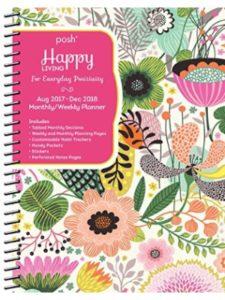 Andrews McMeel Publishing monthly engagement calendar