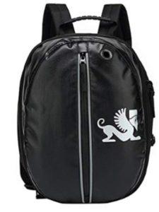 Greatown motorcycle  backpack helmet carriers
