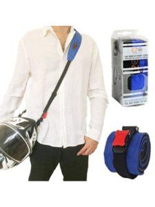 L.M Arev LTD motorcycle  backpack helmet carriers