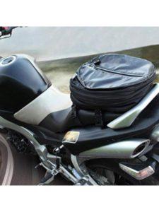 Shantan® motorcycle  backpack helmet carriers