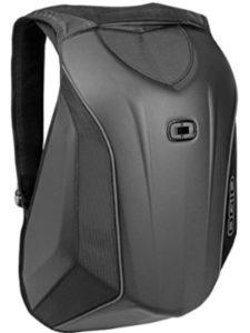 ogio motorcycle  backpack helmet carriers
