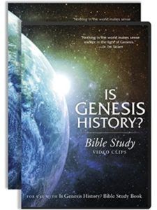 Compass Cinema movie  bible histories