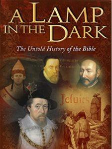 amazon movie  bible histories
