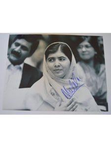 Unbranded movie  malala yousafzais