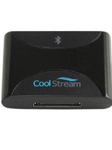 CoolStream multiple  pdf converters