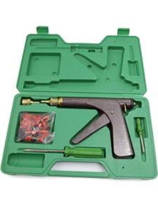 TESWNE mushroom  tire plug kit