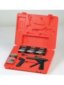 Xtra Seal mushroom  tire plug kit