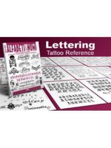 WorldWide Tattoo Supply name style  tattoo designs