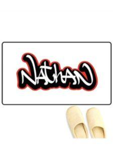 zojihouse name style  tattoo designs