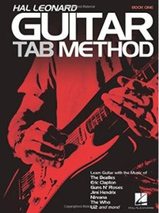 Hal Leonard    nirvana guitar tabs