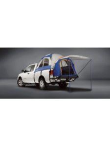 Nissan suv tent