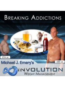 Michael J. Emery nlp  timelines
