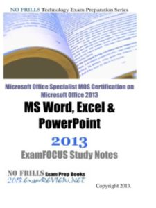 CreateSpace Independent Publishing Platform    office word 2013S
