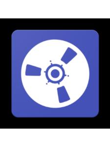 TMSOFT offline  podcast apps