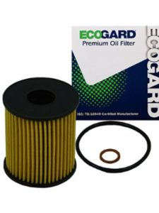 Ecogard    oil filter mini coopers