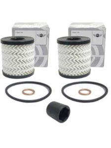 Mini Mania    oil filter mini coopers