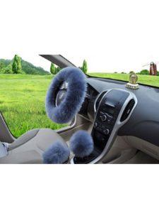 Labellevie oil mercedes benz  steering gears