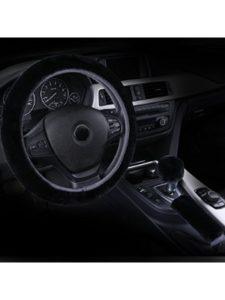 tengyuan oil mercedes benz  steering gears