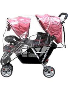 Aligle orbit g2  baby strollers