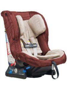 Orbit Baby orbit g2  baby strollers