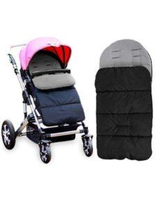 Kidsidol orbit seat g2  toddler strollers