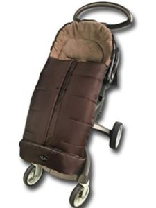 Sunday orbit seat g2  toddler strollers