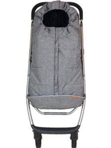 liuliuby orbit seat g2  toddler strollers