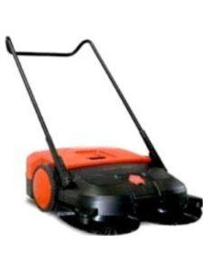 Oreck Commercial, LLC shop vacuum