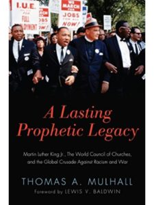 Wipf & Stock - An Imprint of Wipf and Stock Publishers organization  martin luther kings