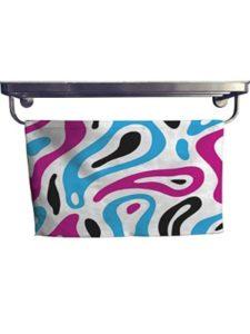 warmfamily outdoor hot tub  towel warmer cabinets