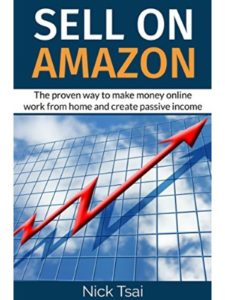 amazon    passive income homes