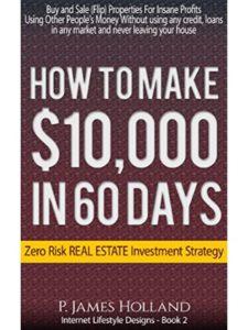 RealEstateCPR.com    passive income lifestyles