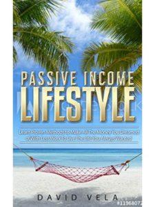 amazon    passive income lifestyles