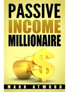 CreateSpace Independent Publishing Platform    passive income portfolios