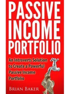 amazon    passive income portfolios
