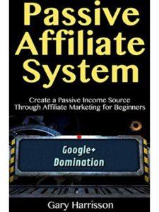 amazon    passive income sources