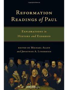 IVP Academic paul  bible histories