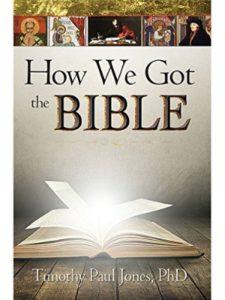 Rose Publishing paul  bible histories