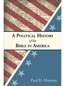 Westminster John Knox Press paul  bible histories