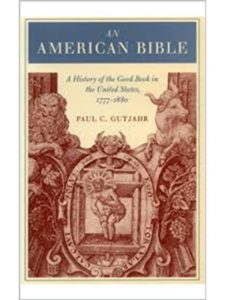 amazon paul  bible histories