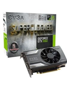 EVGA pay  technical supports