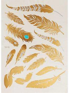 Ava peacock  henna designs